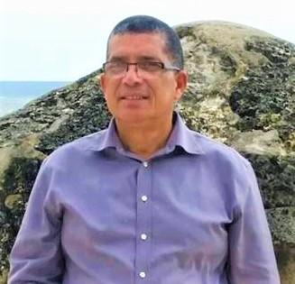 Daniel Amayo Vocal Junta Directiva Bienes Raices BRAC Higuey