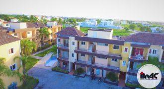 Edificio de Apartamentos Bávaro | Punta Cana