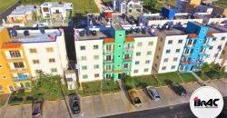 Apartamentos economicos Residencial Don Jose Higuey