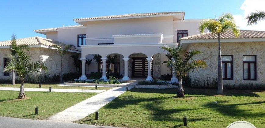 Villa Cocotal Punta Cana